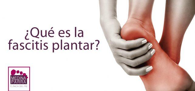 Anatomía del pie archivos - Página 2 de 3 - Blog Clínica del Pie ...